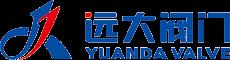 China•Yuanda Valve Group Co., Ltd.